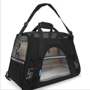 Dog/Cat Carrier, OxGord Small Soft Sided